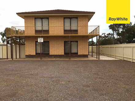 2/26 Mcritchie Crescent, Whyalla Stuart 5608, SA House Photo