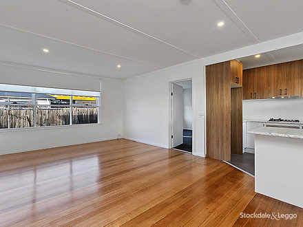 3/2 Stewart Street, Herne Hill 3218, VIC Unit Photo