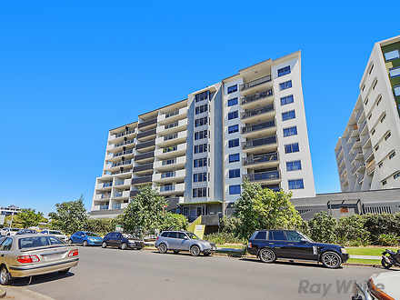 2103/27 Charlotte Street, Chermside 4032, QLD Apartment Photo
