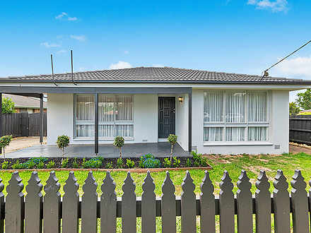 20 Russell Street, Cranbourne 3977, VIC House Photo