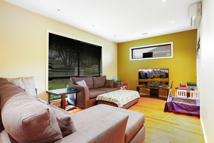 1/4 Shepherd Street, Glenroy 3046, VIC House Photo