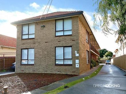 9/12 Carmichael Street, West Footscray 3012, VIC Unit Photo
