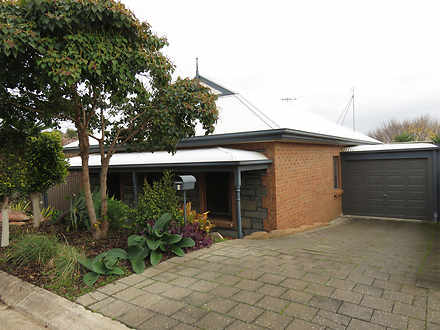 4 Farnell Place, Greenwith 5125, SA House Photo