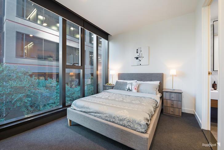 104/555 St Kilda Road, Melbourne 3004, VIC Apartment Photo