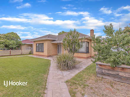 103 Collins Street, Broadview 5083, SA House Photo
