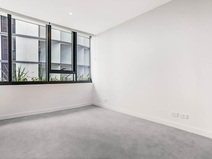 1806/167 Alfred Street, Fortitude Valley 4006, QLD Apartment Photo
