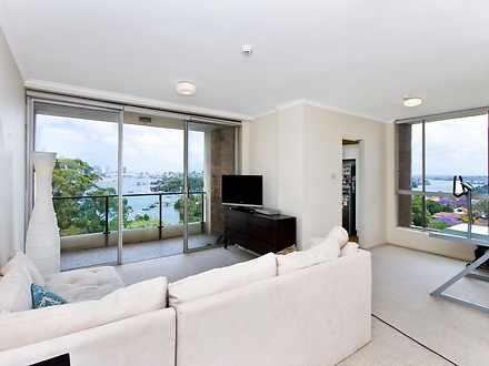 15/16 Carr Street, Waverton 2060, NSW Apartment Photo