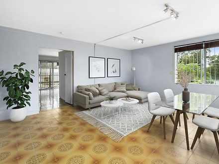 10B Pine Avenue, Brookvale 2100, NSW Duplex_semi Photo