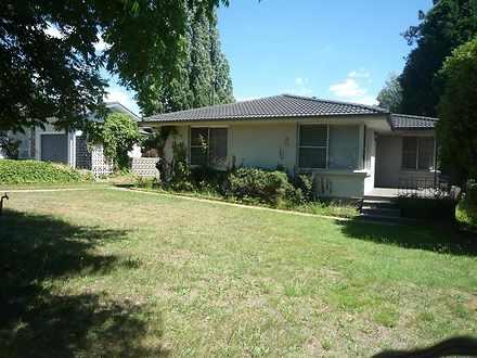 5 Cemar Avenue, Orange 2800, NSW House Photo
