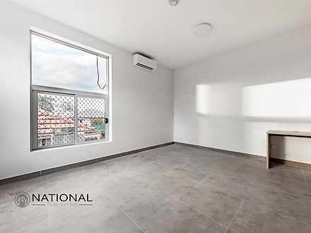 3/15 Station Street, Guildford 2161, NSW House Photo
