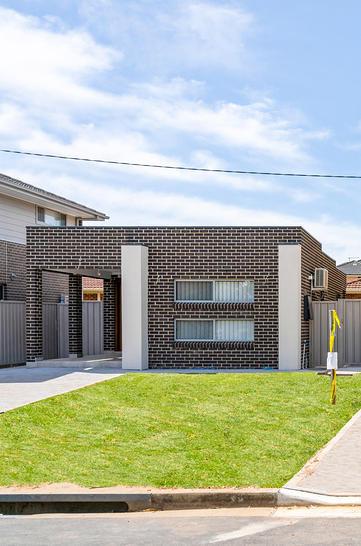 3B Flora Street, Plumpton 2761, NSW Other Photo