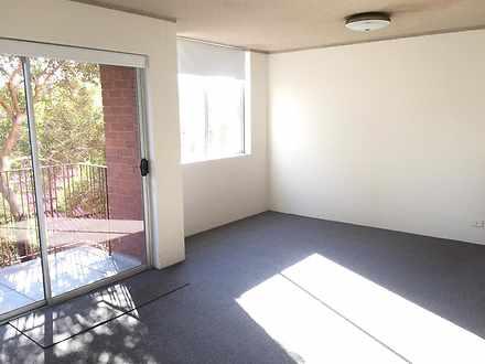 4/10 Addison Street, Kensington 2033, NSW Apartment Photo