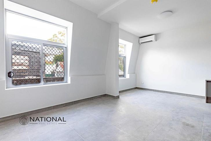 10/15 Station Street, Guildford 2161, NSW House Photo