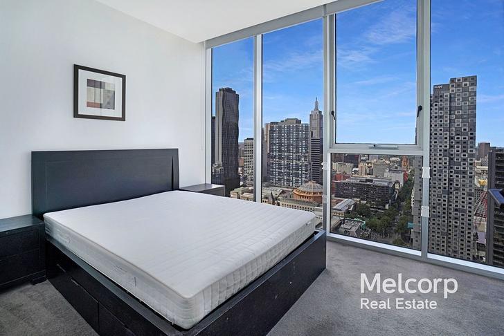 3202/483 Swanston Street, Melbourne 3000, VIC Apartment Photo