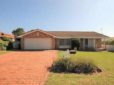 4 Burgundy Road, Mudgee 2850, NSW House Photo