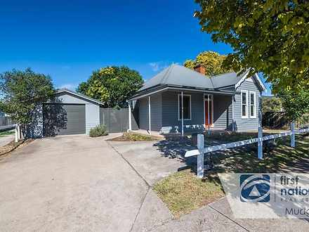 135A Horatio Street, Mudgee 2850, NSW House Photo