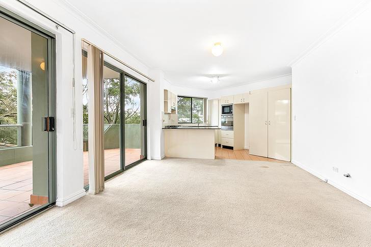 3/3 Oliver Road, Chatswood 2067, NSW Unit Photo