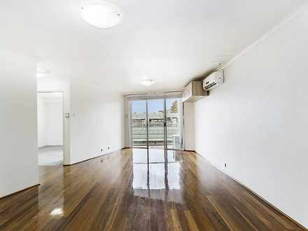 32/185 Campbell Street, Surry Hills 2010, NSW Apartment Photo
