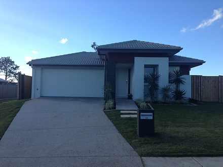 18 Pendragon Street, Raceview 4305, QLD House Photo