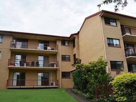 3/25 Dixon Street, Auchenflower 4066, QLD Apartment Photo