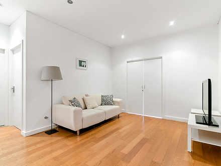 814/42 Shoreline Drive, Rhodes 2138, NSW Apartment Photo