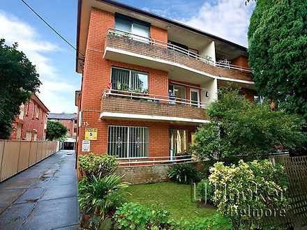 2/15 Seventh Avenue, Campsie 2194, NSW Unit Photo