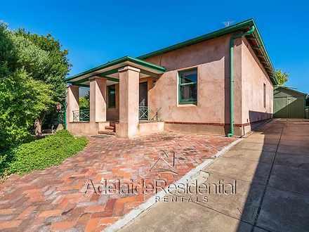 7 Henrietta Street, Prospect 5082, SA House Photo