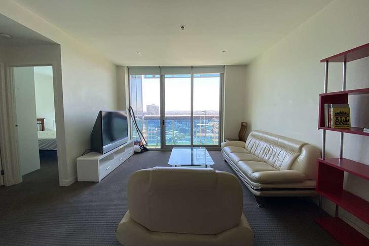 3104/22 Jane Bell Lane, Melbourne 3000, VIC Apartment Photo