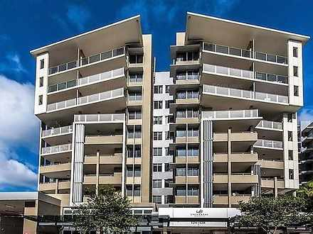 11/124 Merivale Street, South Brisbane 4101, QLD Apartment Photo