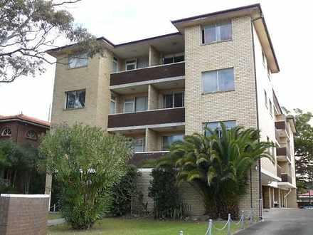 4/29-31 Houston Road, Kensington 2033, NSW Apartment Photo