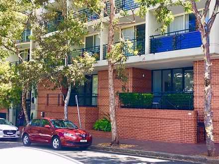 102V 68 Vista Street, Mosman 2088, NSW Apartment Photo