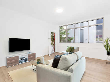2/68 Gerrale Street, Cronulla 2230, NSW Unit Photo