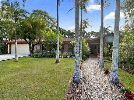 103 Aberdeen Parade, Boondall 4034, QLD House Photo