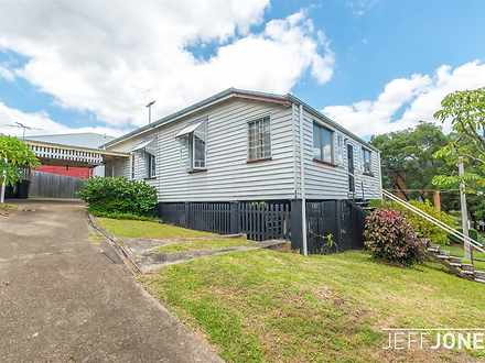 16 Somervell Street, Annerley 4103, QLD House Photo