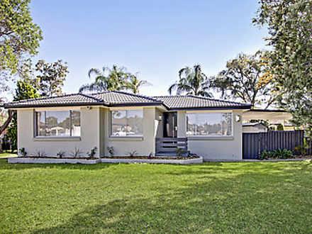 39 Fleetwood Road, Shalvey 2770, NSW House Photo