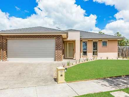 30 Manley Street, Epping 3076, VIC House Photo