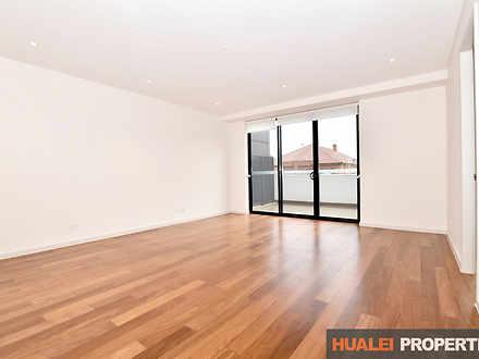 B115/47 Belmore Street, Burwood 2134, NSW Apartment Photo