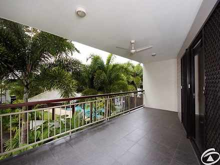 19/351 Lake Street, Cairns North 4870, QLD Apartment Photo