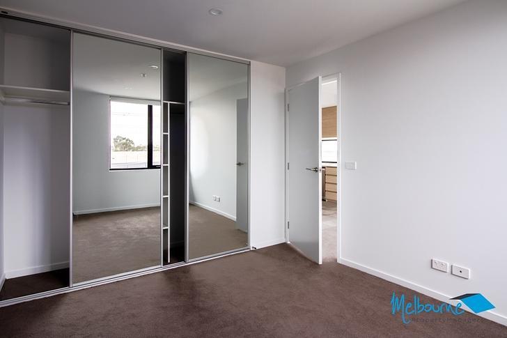 310/16 Lomandra Drive, Clayton South 3169, VIC Apartment Photo