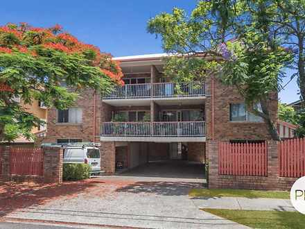 1/49 Wagner Road, Clayfield 4011, QLD Unit Photo