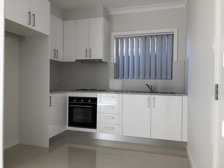 26A Carrington Street, Seven Hills 2147, NSW Flat Photo