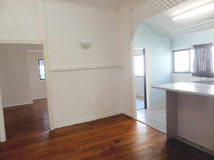 2/30 Bristol Street, West End 4101, QLD Unit Photo