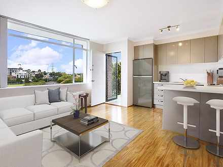 9/13 Ward Avenue, Canterbury 2193, NSW Apartment Photo