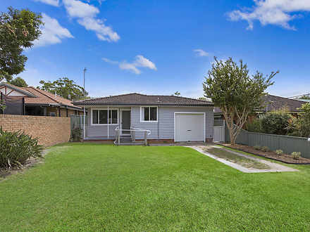 25 Pozieres Avenue, Umina Beach 2257, NSW House Photo