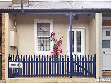 98 James Street, Leichhardt 2040, NSW House Photo