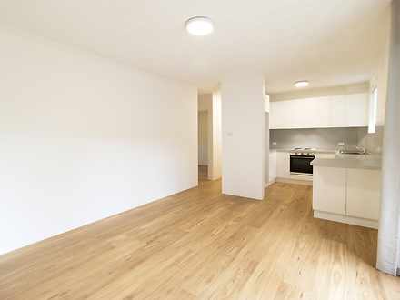 3C/31 Quirk Road, Manly Vale 2093, NSW Apartment Photo