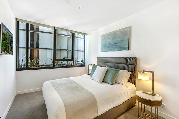 1606/167 Alfred Street, Fortitude Valley 4006, QLD Unit Photo
