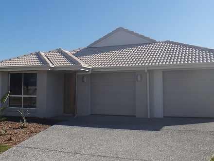 1/33 Juxgold Avenue, Collingwood Park 4301, QLD House Photo
