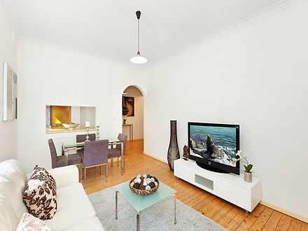 5/3 Cox Avenue, Bondi Beach 2026, NSW Apartment Photo