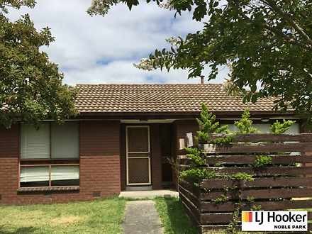 1/52 Noble Street, Noble Park 3174, VIC Unit Photo